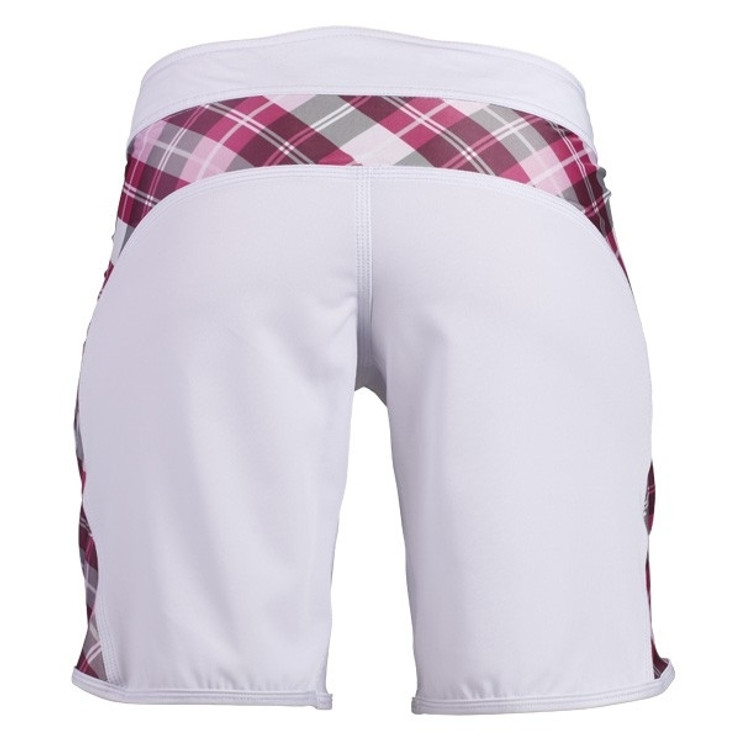 Clinch Gear Ladies Prep Short