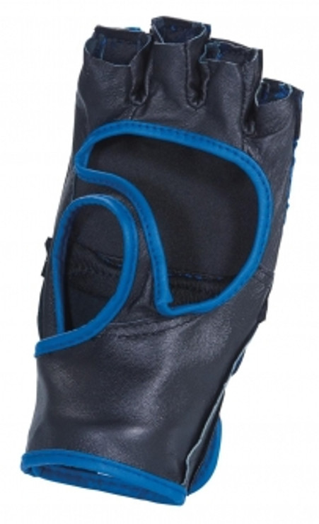 Century Cage Fitness Glove Blue/Black