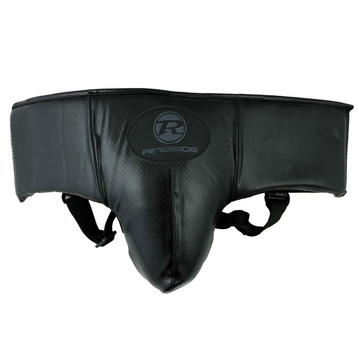 Ringside Pro Fitness Stealth Groin Guard