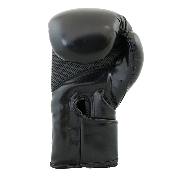 Ringside Pro Fitness Stealth Boxing Gloves Palm