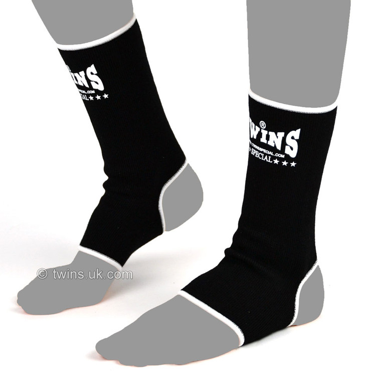 Twins AG Ankle Supports