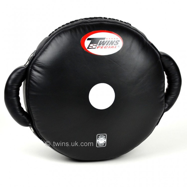 Twins PML12 Leather Heavy Punching Pad