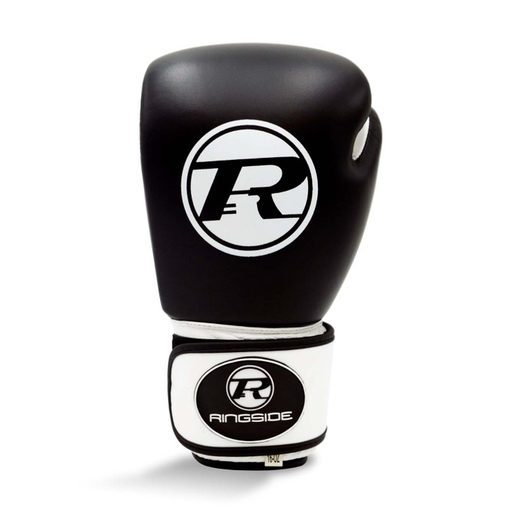 Ringside Club Glove Black