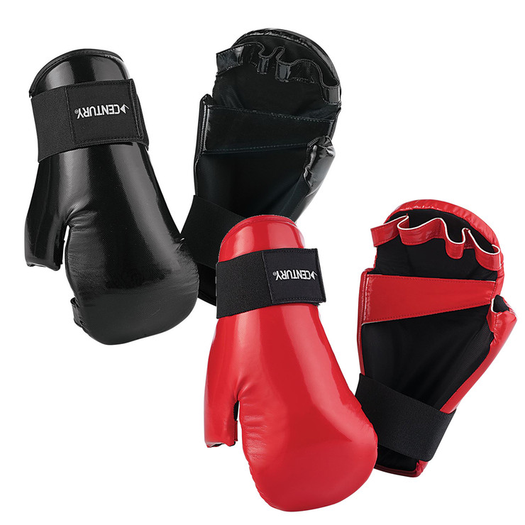 Century Kize Sparring Gloves