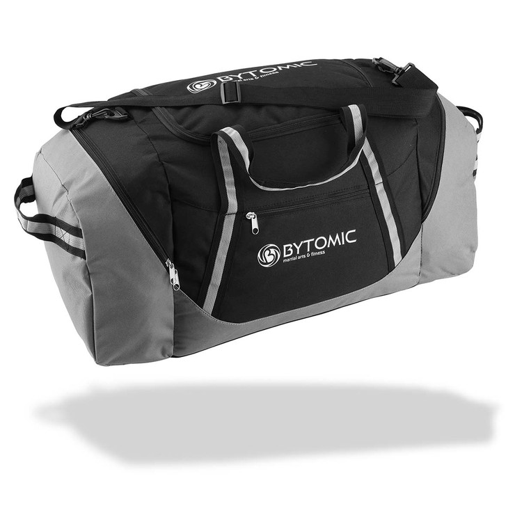 Bytomic Martial Arts Holdall