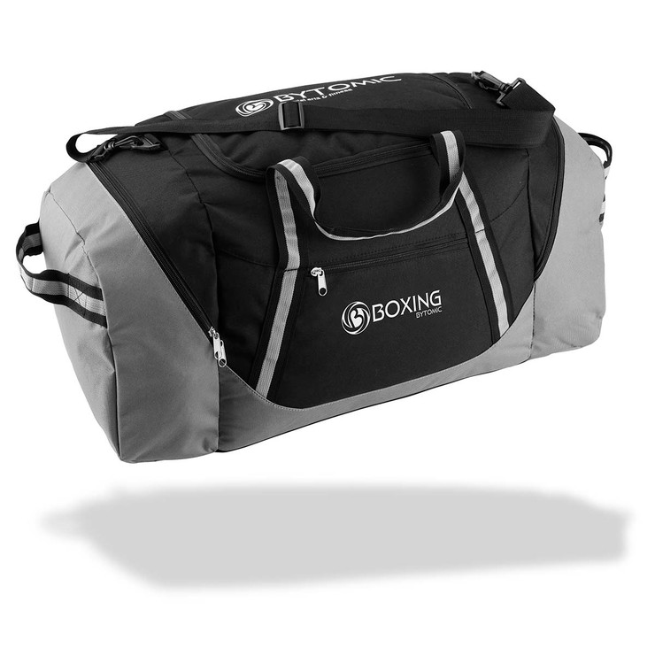 Bytomic Martial Arts Discipline Boxing Holdall