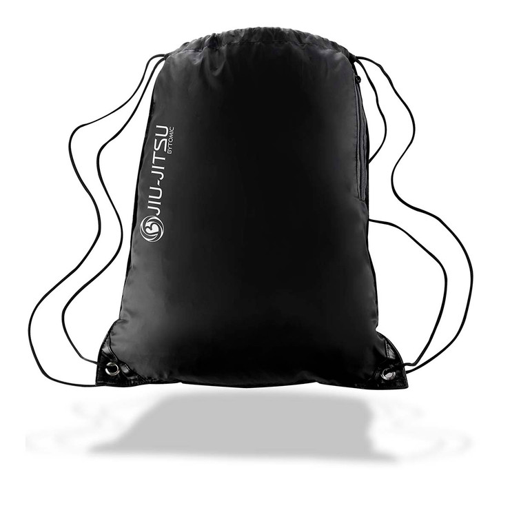 Bytomic Martial Arts Discipline Boxing Sports Sack
