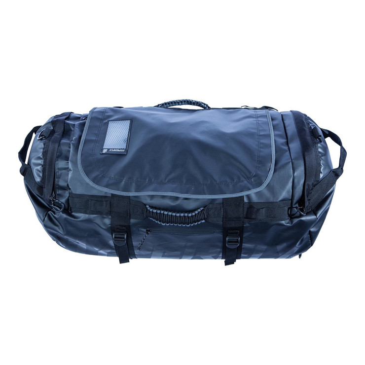 Hyperfly Pro Comp Duffel Bag