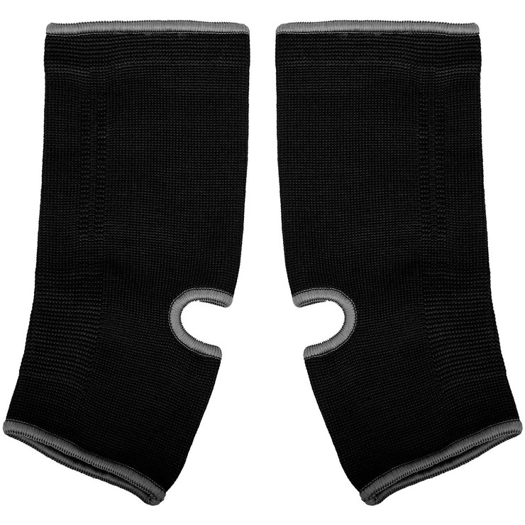 Venum Kontact Ankle Supports