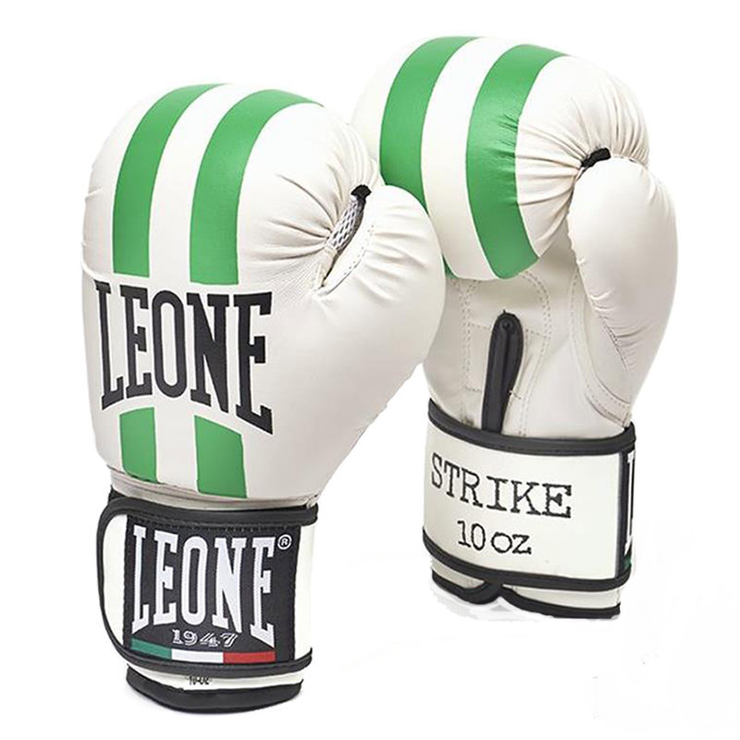Leone 1947 Strike Ladies Boxing Gloves 10oz