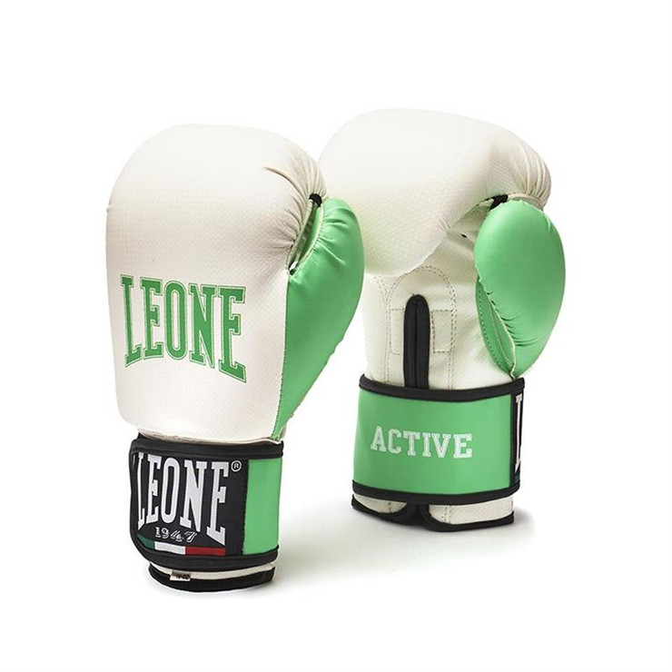 Leone 1947 Active Ladies Boxing Gloves 10oz