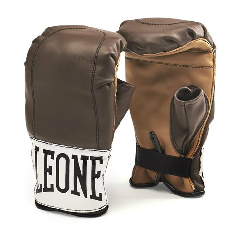 Leone 1947 Mexico Bag Gloves XL
