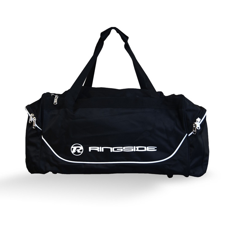 Ringside Club Bag Black