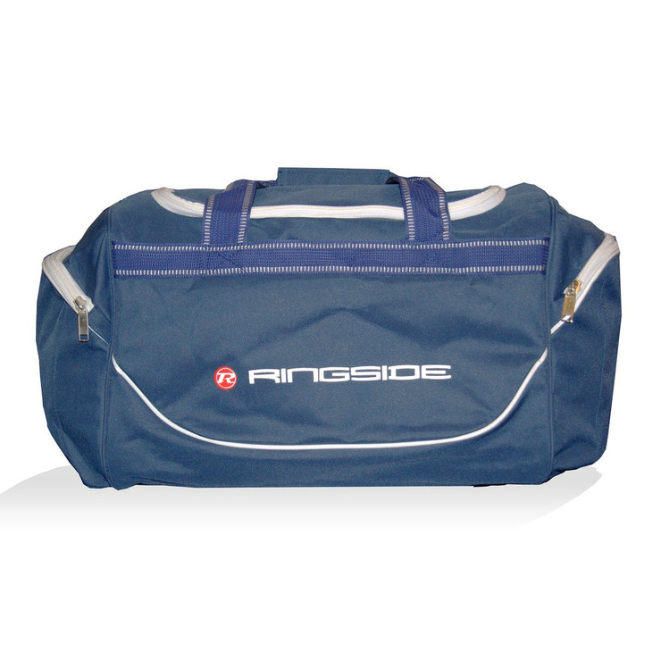 Ringside Club Bag Blue
