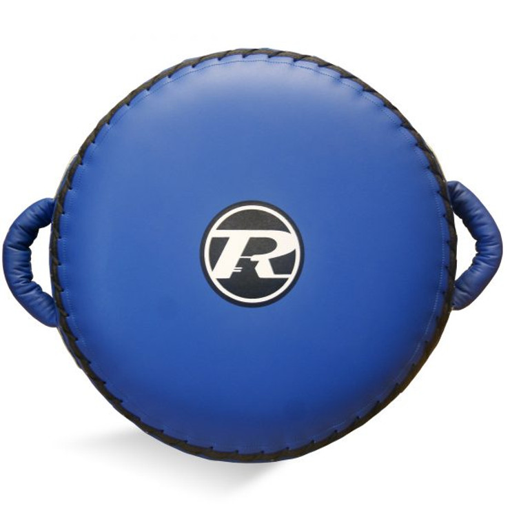 Ringside Pro Training Circular Punch Pad Blue