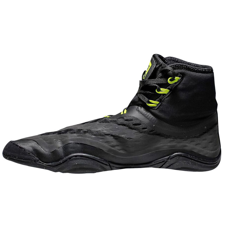 Nike Hypersweep Training Boots Black/White