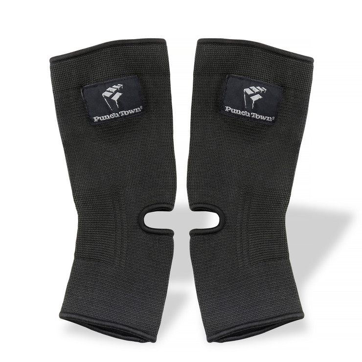 PunchTown Ankle Supports