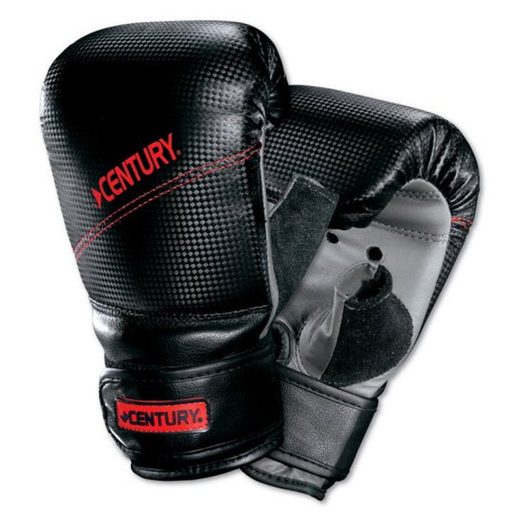Century Diamondtech Oversized Bag Gloves
