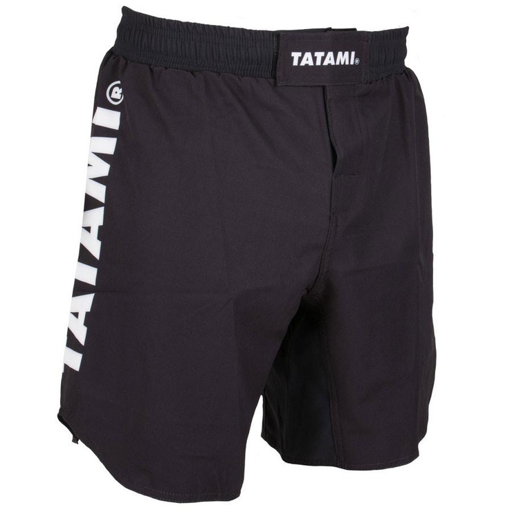 Tatami Fightwear Hokori Grapple Fit Shorts