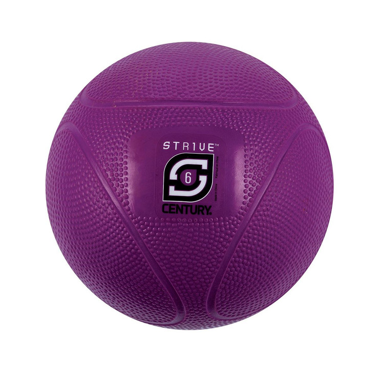 Century Strive Medicine Ball 6lb