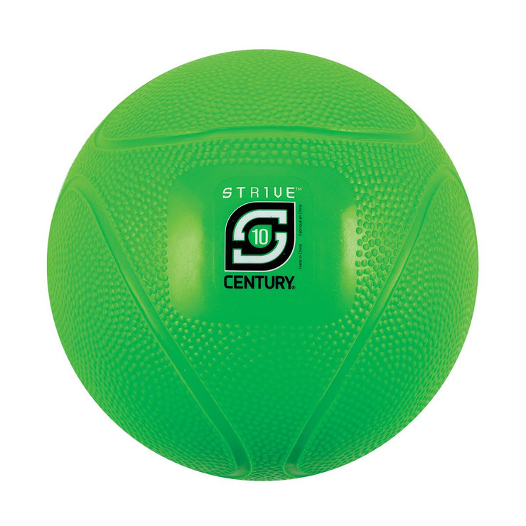 Century Strive Medicine Ball 10lb