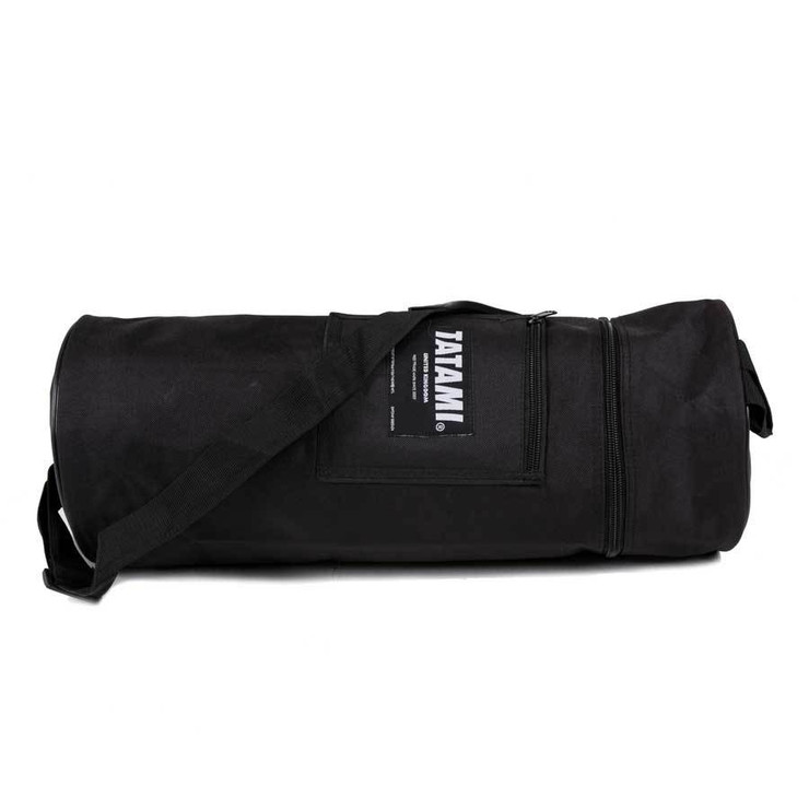 Tatami Fightwear Traveller Bag