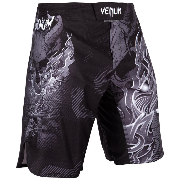 Venum Minotaurus Fight Shorts
