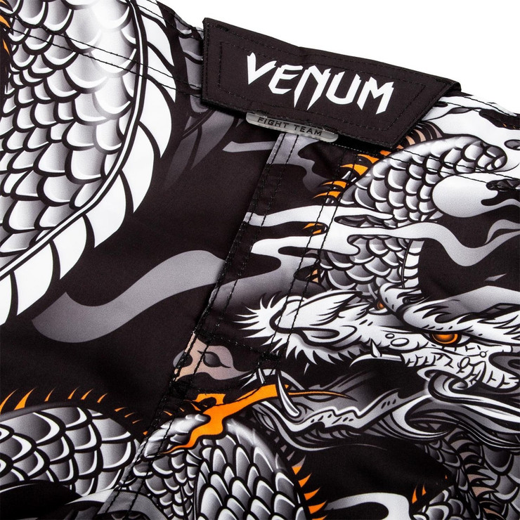 Venum Dragon's Flight Fight Shorts