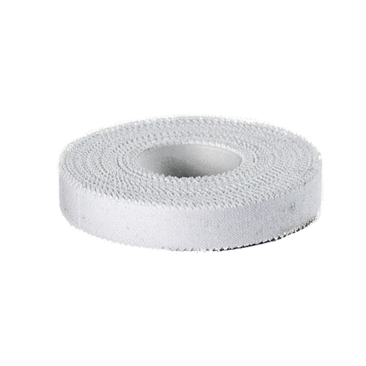 Empire Tapes Traditional Sports Tape 12mm x 13m