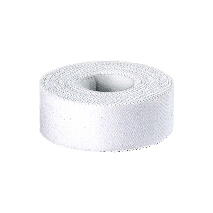 Empire Tapes 25mm Sport Tape