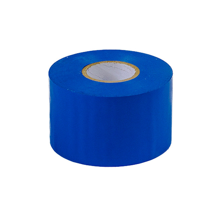 Empire Tapes PVC Athletic Tape Blue