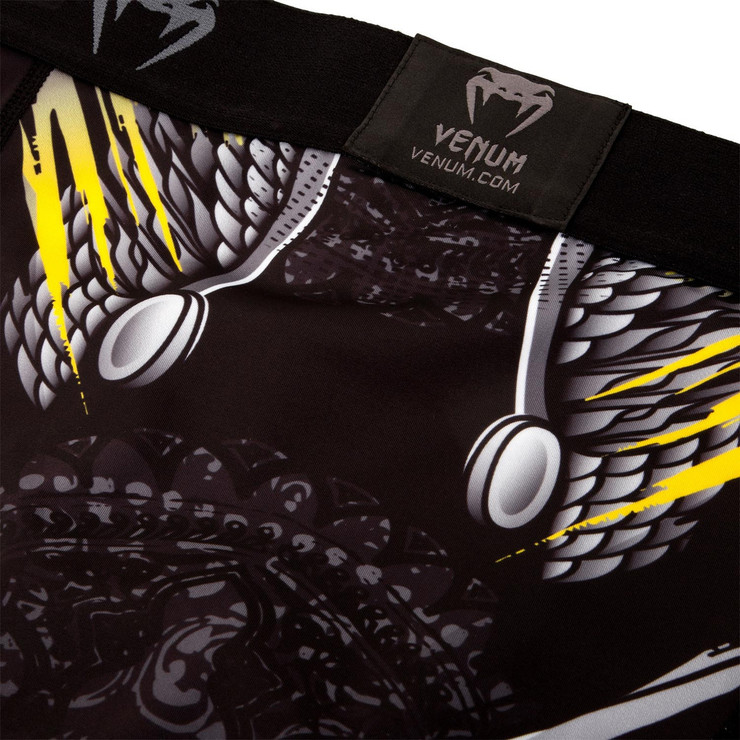 Venum Viking 2.0 Compression Shorts