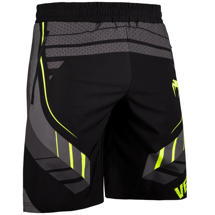 Venum Technical 2.0 Fitness Shorts