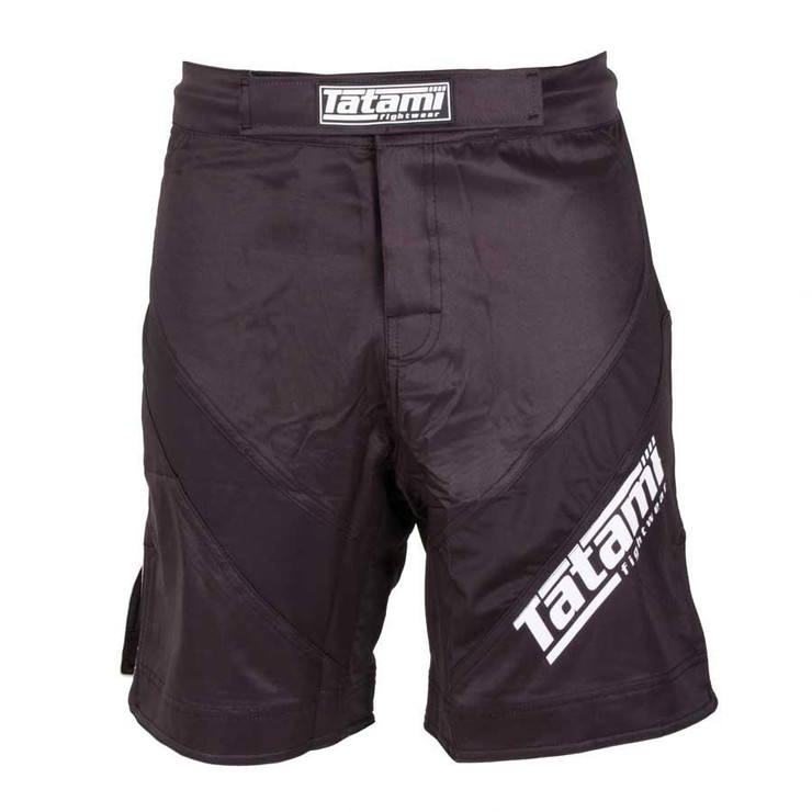 Tatami Fightwear Dynamic Fit IBJJF Fight Shorts