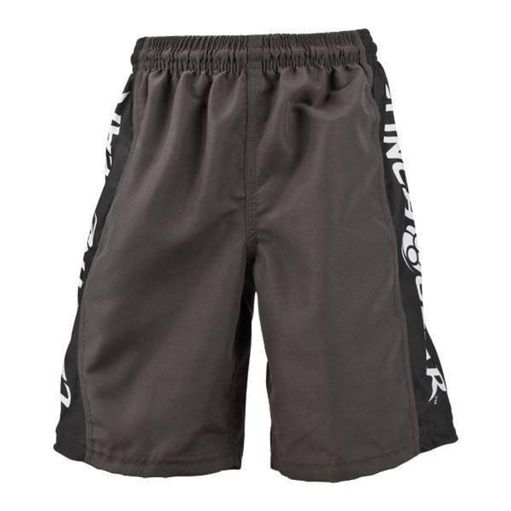 Clinch Gear Youth Performance Shorts