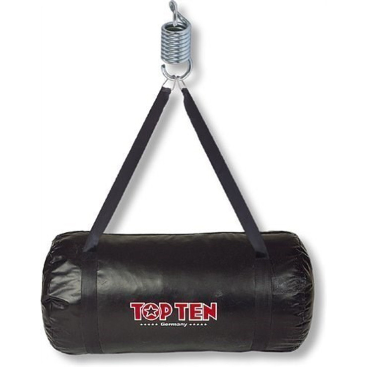 Top Ten Uppercut Heavy Bag