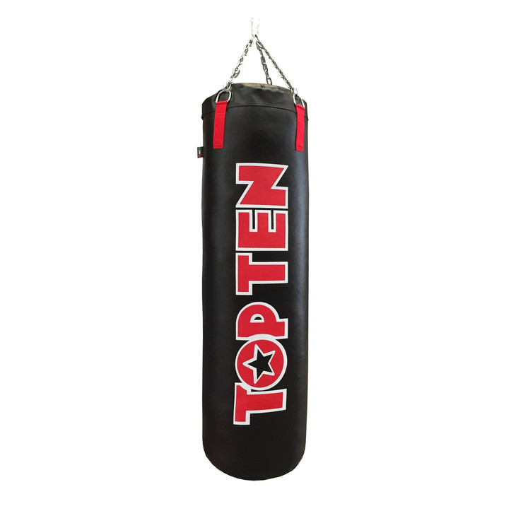 Top Ten Heavy Bag 40kg