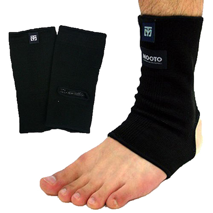Mooto Ankle Support Junior