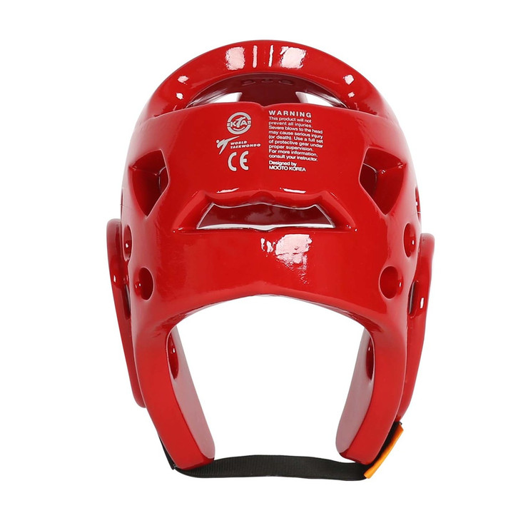 MTX S2 Head Guard