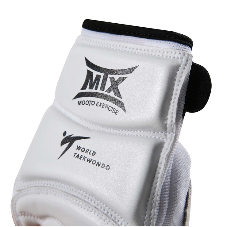 MTX S2 Hand Protector