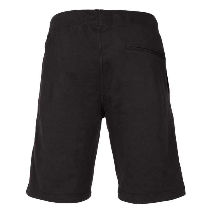 Tatami Fightwear Script Sweat Shorts Black