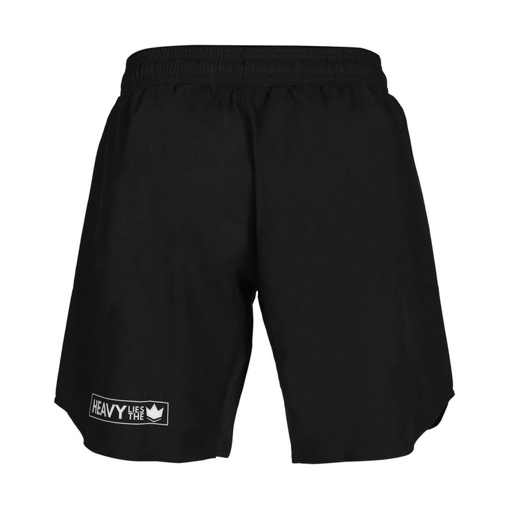 Kingz Competition Fight Shorts