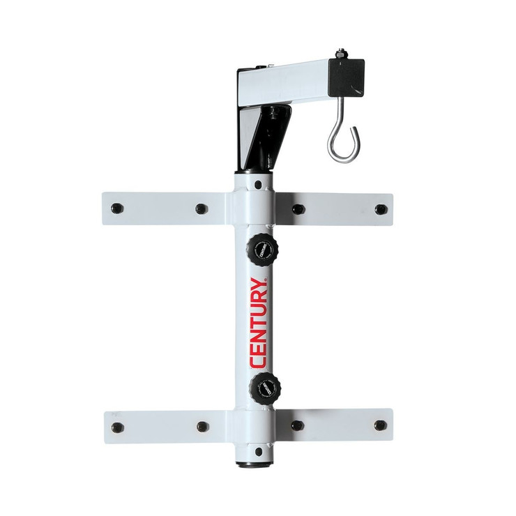 Century Wall Mount Heavy Bag Bracket