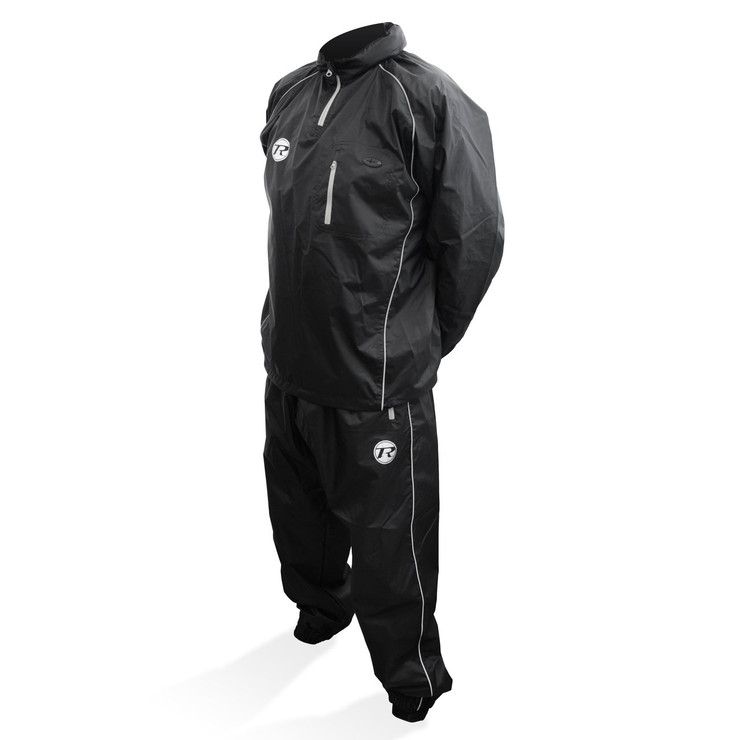 Ringside Sauna Suit