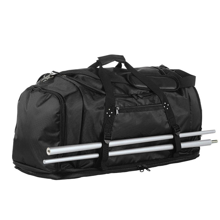 Century Weapon Bag