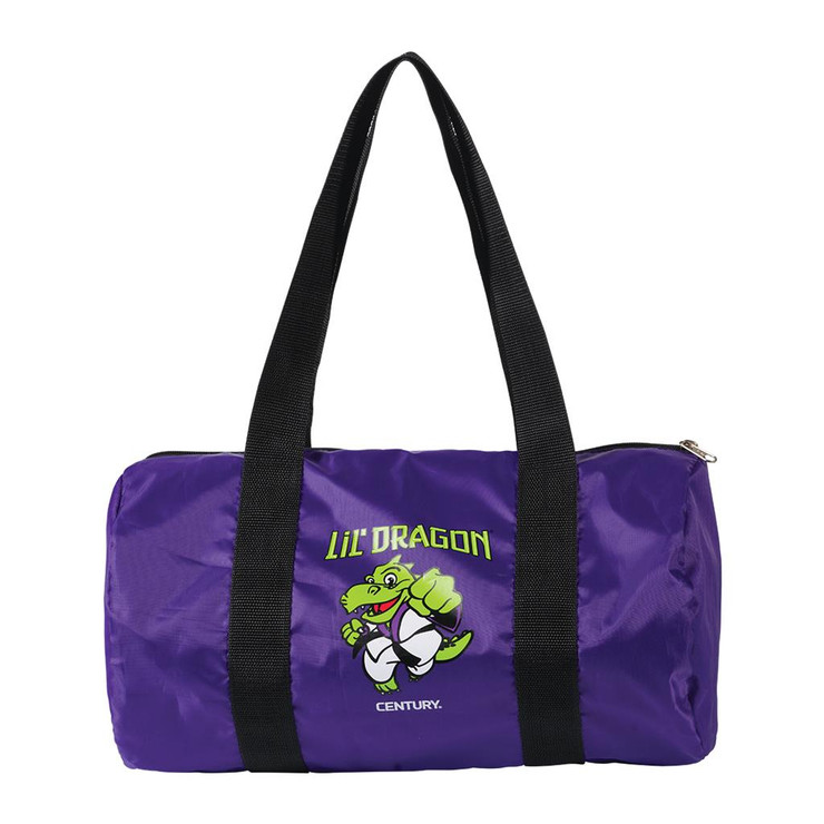 Century Lil Dragon Duffel Bag