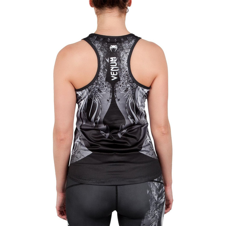 Venum Womens Phoenix Tank Top