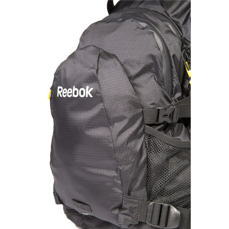 Reebok Endurance Hydration Back Pack