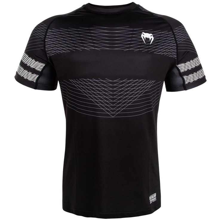 Venum Club 182 Dry Tech T-Shirt