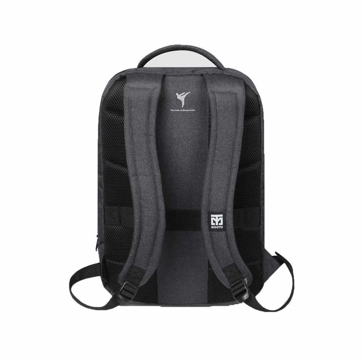 Mooto Mato Back Pack